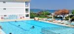 Meridien Beach Hotel