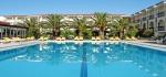 Best Western Zante Park Hotel
