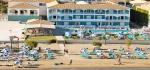 Astir Palace Beach