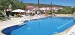 Kyprianos Apartments