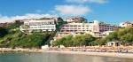 Zante Imperial Hotel & Water Park